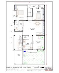 small house plans india free homes floor