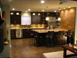 kitchen island lighting design. Recessed Lighting By Nicely Modern Design Kitchen Island