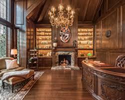 traditional home office. Traditional Home Office Design Ideas Remodels Pos F