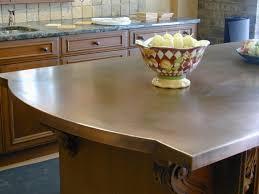 kitchen countertops options costs granite tops how to make wood countertops diffe kitchen countertops
