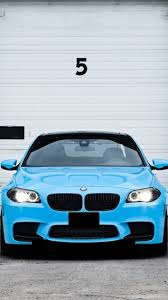 vehicles bmw m5 720x1280 wallpaper id 617912 mobile abyss iphone 5