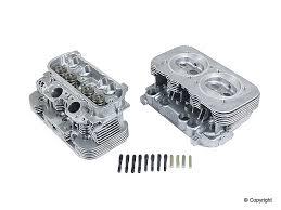 vw type 4 porsche 914vw engine partstexas air cooled 1972 porsche 914 1.7 engine wiring harness Porsche 914 Engine Wiring Harness Porsche 914 Engine Wiring Harness #67