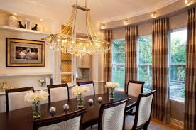 nice home dining rooms. Glamorous Modern Dining Room 1.1 After Nice Home Rooms