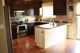 kitchen design layout. image of gourmet kitchen design layout ideas r