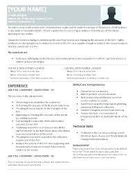 Sample Analyst Resume Sample Analyst Resume Skills Risk Management Credit Letsdeliver Co