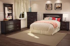 Affordable Bedroom Furniture Modest With Photos Of Affordable