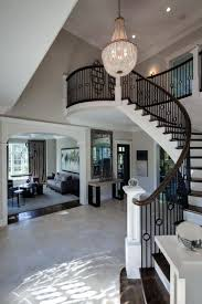 entryway lighting medium size of lighting large round chandelier foyer lighting chandeliers for big entryway lighting