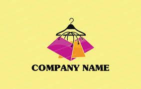free logo design pany logos 1m