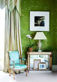 Green Color Room Designs 32 Green Room Ideas How To Decorate With Green Wall Paint
