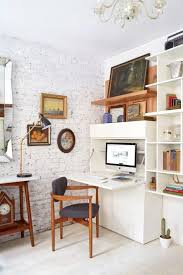 home office storage solutions small home. Outstanding Room Desk Ideas Space Fice Storage Solutions In Small Bedroom Home Office Furniture For Rooms Computer Table With Drawer. C