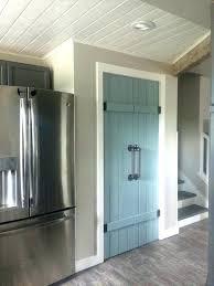 bifold closet doors frosted glass closet doors interior doors with glass inch closet doors interior double bifold closet doors frosted glass