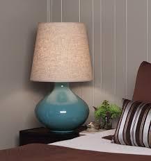 robert abbey lighting fixtures. fine fixtures in robert abbey lighting fixtures r