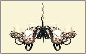 outdoor led chandelier outdoor led hanging chandelier large size outdoor led candle chandelier