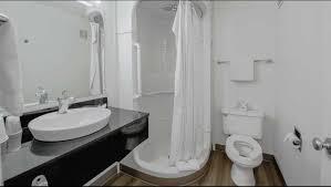 motel6 columbus ga bathroom image