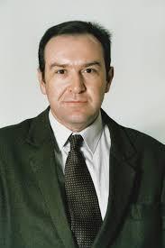 José Luis Martí Ferriol se licenció en Ciencias Químicas (especialidad de Química Industrial) en la Universidad de Valencia en 1985, y se especializó en ... - Marti,_Jose_Luis