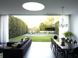 pool house interior. How To Design My House Interior Decorating Backyard Pool Inside Floor Plans Small