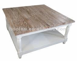 white washed furniture. Peaceful Design Ideas White Washed Furniture Nice O N