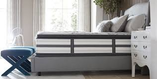 Beautyrest Mattresses for Sale in MA NH RI and CT at Jordan s