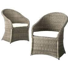target patio furniture covers target threshold patio furniture target patio furniture covers threshold patio furniture um