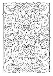 Small Picture Middle School Coloring Pages intended for Found Residence Cool