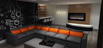 small media room ideas. Wonderful Media Room Design Contemporary Ideas Small Plans Basement Layout Game Dimensions Interior ~ Rmccc D