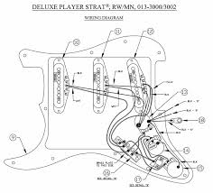 fender noiseless strat wiring diagram images fender hss strat wiring diagram on jeff beck strat wiring