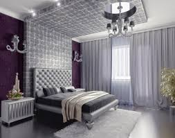 latest furniture designs photos. What Are The Latest Trends In Bedroom Furniture Designs Sri Lanka? Photos T