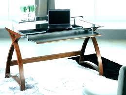 desk protector glass glass desk protector glass desk protector desks white for prepare acrylic pottery barn