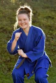 Alaina thriving on tougher competition | Otago Daily Times Online News