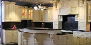 kitchen cabinet refacing rochester mn designs
