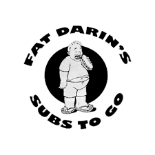 fat darin s subs to go