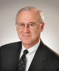 Ken Singer, AT Graduate Studies, UO :.