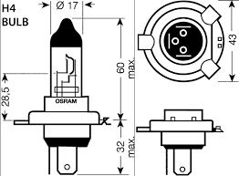 9007 headlight bulb wiring diagram on h4 get image about 9007 headlight bulb wiring diagram on h4 get image about wiring headlight