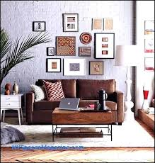 rugs that go with brown couch brown sofa decor living room ideas brown sofa new best