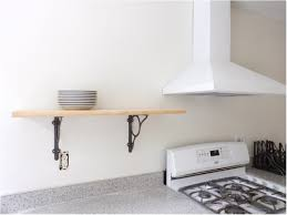 Kitchen Furniture India Wall Mounted Kitchen Shelves Uk Wall Storage Wall Mounted Kitchen
