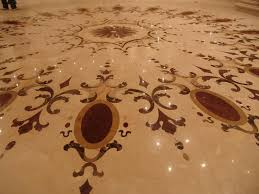 Small Picture 30 best Marble mosaic images on Pinterest Marble mosaic Marbles