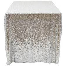 free sequin tablecloth thanksgiving tablecloth shiny tablecloth tablecloth sequin fabric tablecloth glam wedding decor silver