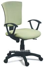 chic wheel office chair office chair wheel office chairs