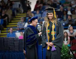 admissions university of michigan flint freshmen merit scholarships