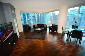 ... Fresh Ideas 2 Bedroom Apartments In Chicago Bedroom Apartments In  Chicago For Rent ...