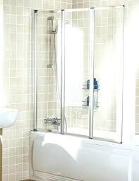 bathtub splash guards bathtub water splash guard awesome tub glass shower bathtub splash guard canada bathtub splash guards