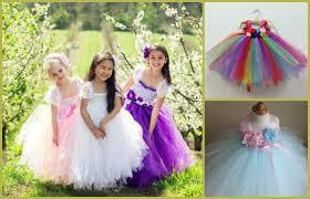 princess tutu dresses for baby and