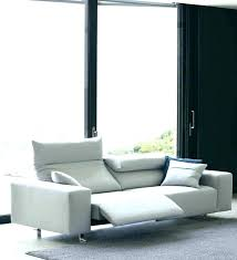 Cheap Designer Shops In New York Furniture Discount Used Large Size Of  Store Furn Outlet41