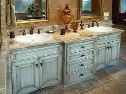 bathroom vanities bay area. Bathroom Vanities St Petersburg Fl Bay Area Awesome Vanity  Cabinets Pertaining To Decor . T