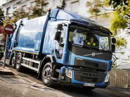 volvo trucks interior 2013. volvo fe 320 62 rigid sleeper cab worldwide 2013 design interior exterior truck trucks