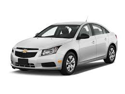 Cruze chevy cruze 2012 : 2012 Chevrolet Cruze (Chevy) Review, Ratings, Specs, Prices, and ...