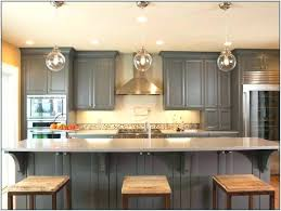 full size of por bathroom cabinet colors 2018 most paint kitchen color office amusing 2019 top