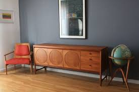 bedroom grey and blue walls teak furniture google search