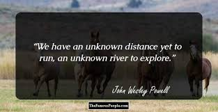 John Wesley Quotes 78 Best John Wesley Powell Biography Childhood Life Achievements Timeline