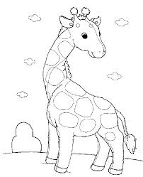 Small Picture 45 best coloringanimals1 images on Pinterest Animal coloring